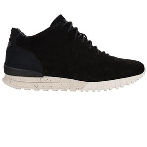 cheap for discount e23b2 df524 ASICS NWT Onitsuka Tiger Colorado 85 blk sneakers NWT